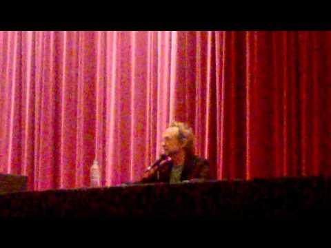 Peter Tork His Life Fanboy 10/17/15