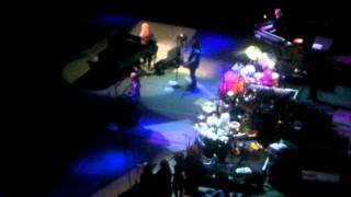 Elton John live in Calgary  2011 - I Guess That