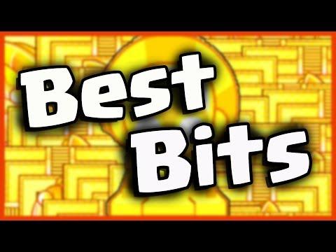 Bloons TD Battles EPIC MONTAGE!   (BTD Battles Wins, Fails, Hacks, Cheats, World Record)