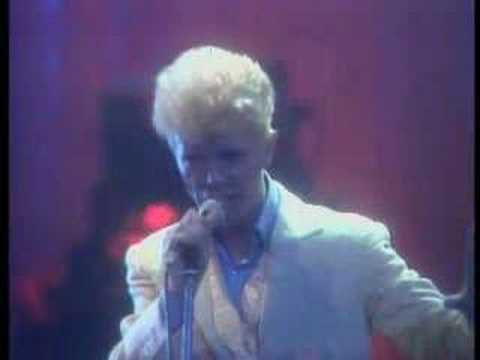 david-bowie-survive.html