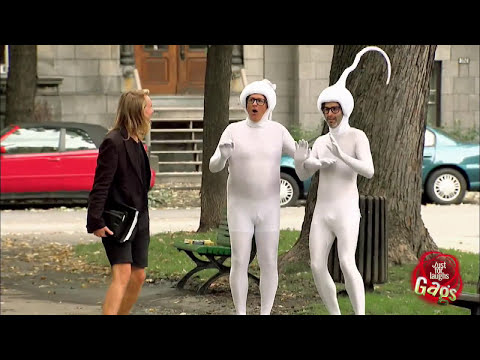 NEW,EPIC 1 HOUR Just for Laughs Gags 2014 Epic Collection !! 1 HOUR PART 40