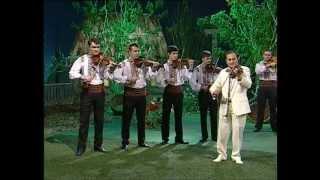 Vitalie Dorin si Orchestra,,RAPSOZII MOLDOVEI