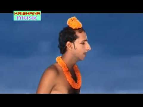 Full Film   Mahadev Teri Shakti Hai Apar (hindi) video