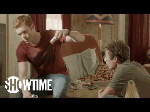 Shameless | 'Gallagher Genes' Official Clip (Ep.3) | Season 7