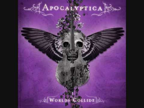 Apocalyptica - Last Hope