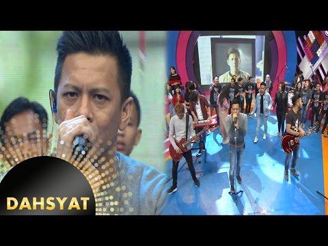 download lagu Bersama Noah Mengenang Rinto Harahap 'Ci gratis
