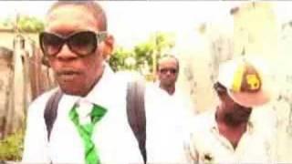 Watch Vybz Kartel My Scheme video