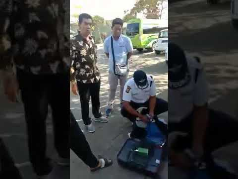 Original video of the Indian family caught stealing from hotel