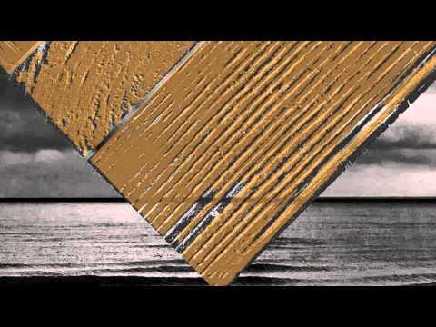 Fink - 'Warm Shadow' (Radio Edit)