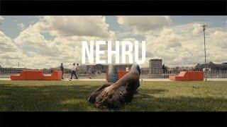 NEHRU Kisfilm