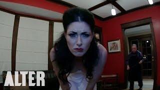 "Horror Short Film ""Call Girl"" | Presented by ALTER"
