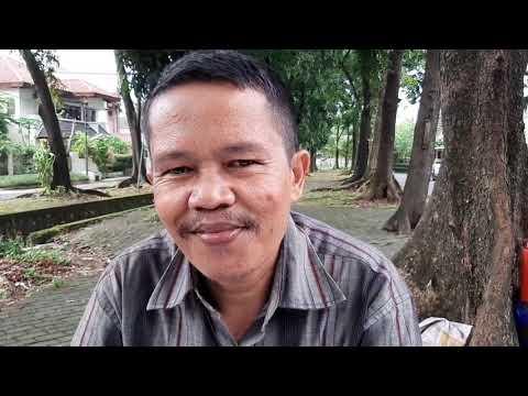 Pidato Prabowo Ditanggapi Serius Pendukung Jokowi. Pilih Siapa Pada Pilpres 2019?