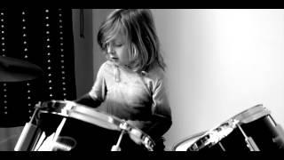 Vorschaubild Patti Smith & Her Band