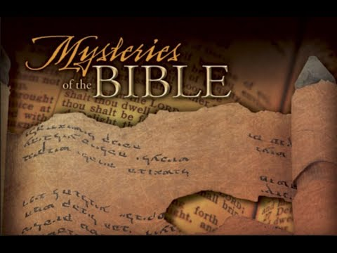 Rabbi Discovers Something So Amazing In New Testament, Many Will Be Stunned!  Zev Porat