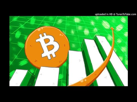 Bitcoin Hits A NEW High And $27,000 Bitcoin In 4 Months - 103