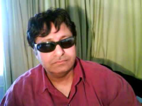 Chand Mera Dil Chandni Ho Tum Chand Se Hai Dur