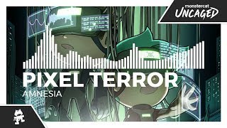 Pixel Terror - Amnesia [Monstercat Release]