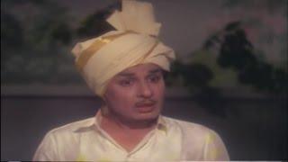 Sathiyam Neeye Maattukara Velan MGR Jayalalitha Movie Song HD