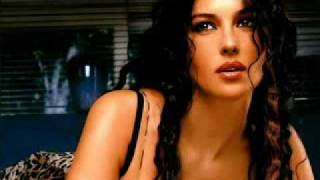 Watch Darina Nunca Me Olvides video