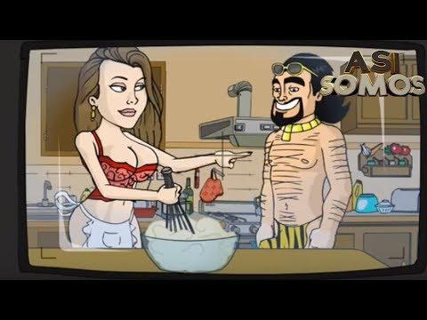 Vdeos Porno de Adultos YouPorncom