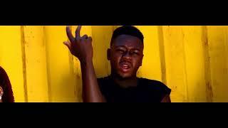 RUFF GUY   MONEY NO COME EASY OFFICIAL VIDEO CLIP
