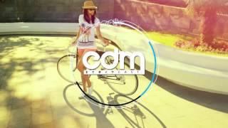 Download Lagu Nico & Vinz - Am I Wrong (Win & Woo Remix) Gratis STAFABAND