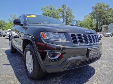 chrysler jeep dodge rochester hills mi great deals on 2017 2018. Cars Review. Best American Auto & Cars Review