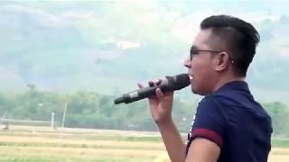 RANI - GERRY MAHESA NEW PALLAPA TERBARU 2017 LIVE IN ARPAS