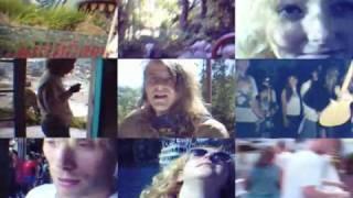 Watch Girls Laura video