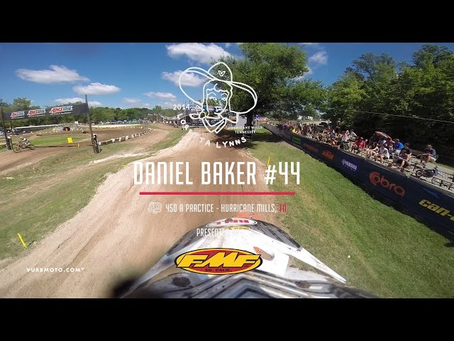 First Look at Loretta Lynn's 2014 ft Daniel Baker - vurbmoto