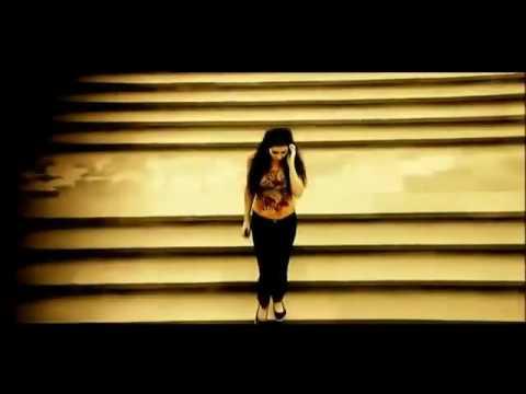 Fawad Ramez new 2010 song very mast.flv