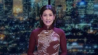 Tin Việt Nam | 27/03/2019 | Tin Tức SBTN | www.sbtn.tv | www.sbtngo.com