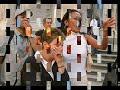 Las Torres gemelas   Oscar [video]