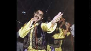 Heera- Sadaa Putt Rehen Vasde (Full song)