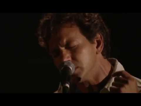 Neil Finn & Friends feat. Eddie Vedder & Tim Finn - Stuff and Nonsense (Live from 7 Worlds Collide)