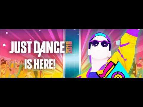 Just Dance 2018 [Wii] NTSC Torrent Download #1