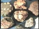 Minerali e Rocce (parte 1/2)