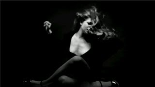 Watch Cara Dillon Falling Like A Star video
