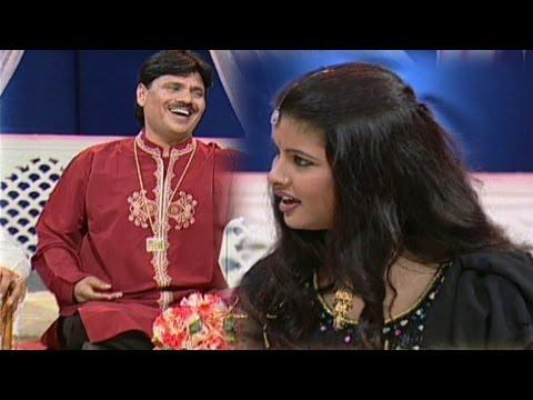 Kaam Lete Ho Tum Shararat Se (aashiqui Ka Nasha) - Qawwali By Haji Tasleem Arif, Tina Parveen video