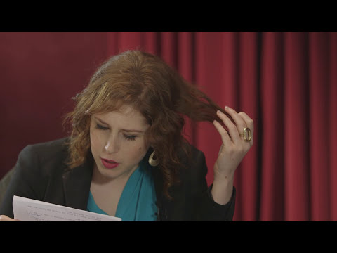 Sound Advice ft. Sara Bareilles