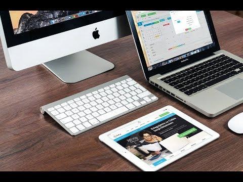 Computer Networking Tutorial for Beginners & Basics Network Fundamentals