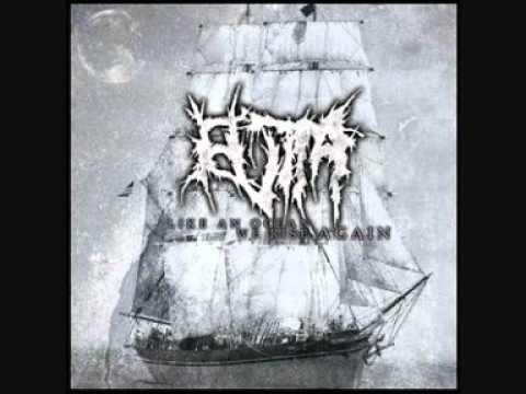 Evita - Vona