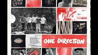 One Direction Video - One Direction - Best Song Ever (Jump Smokers Remix)