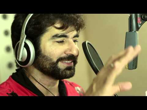 Tatka Priya Marie (audio Song Making) | Bachchan Movie | Jeet, Jeet Gannguli video
