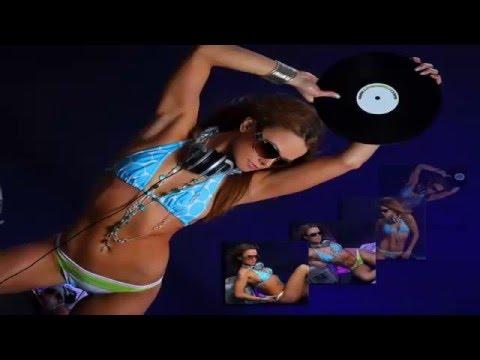 направления Улан-Удэ песни клубная электронная тонцевальная новости