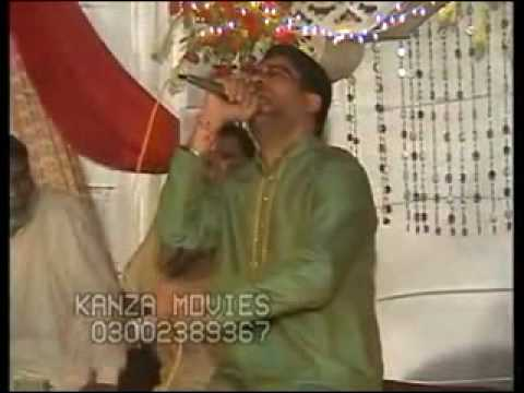 Ali Ke Sath Hai Zehra Ki Shadi.flv video