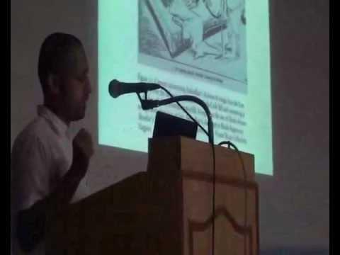 Dr. B. R. Ambedkar: Between 'Pratima' and 'Pratibha'