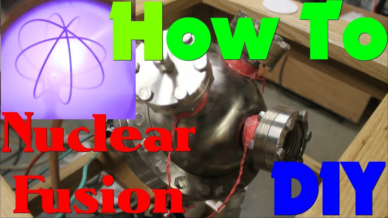 How To Make A Fusion Reactor  Youtube. Frankfort Family Dentistry Vacuum Leak Test. Business Continuity And Resiliency Services. Self Storage West Palm Beach. Software For Business Plans Dot Nyc Parking. Scholarships For Future Nursing Students. Flip Phones Vs Smartphones Chino Boxing Club. Managed Hosted Services Ho 6 Insurance Policy. Silicone Wristbands Custom Map Of Moses Lake