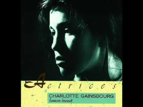 Charlotte Gainsbourg - Don