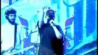 Watch Linkin Park 1stp Klosr video